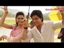 Создание песни Titli из фильма «Ченнайский экспресс / Chennai Express»  Русс.суб.