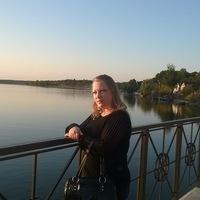 Светланка Рогалёва