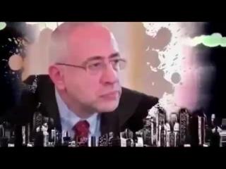 475. Николай Сванидзе - Особое мнение (16 декабря 2016)