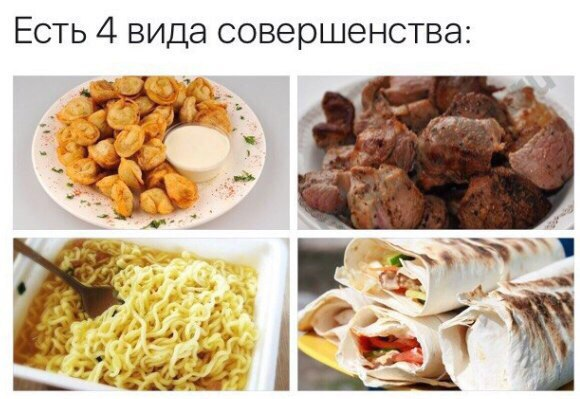 Y_kncaEiFIA.jpg