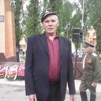 Vladimir Balakshin