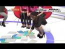 E-girls Dream Ami→関係 - 神経衰弱対決! Ami/たかみな [最高画質 MPEG-2 TS]