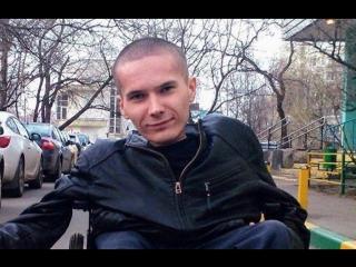 Инвалид-колясочник Антон Мамаев доказывает свою невиновность в суде