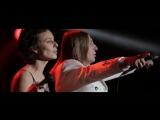 Би-2  (feat. Чичерина) - Мой Рок-Н-Ролл