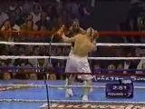 1998-09-26 Lennox Lewis vs Zeljko Mavrovic (WBC Heavyweight Title) BOI.tv