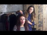 Эвелина Бледанс отзыв Ruledpix Studio