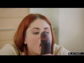 blacked порно 2017