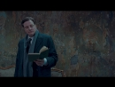 Король Говорит  The Kings Speech (eng, rus sub) (2010)