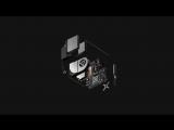 Project-Scorpio-Explode-1