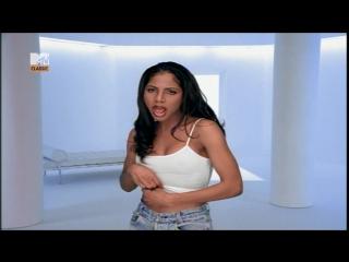 Toni Braxton - I Dont Want To