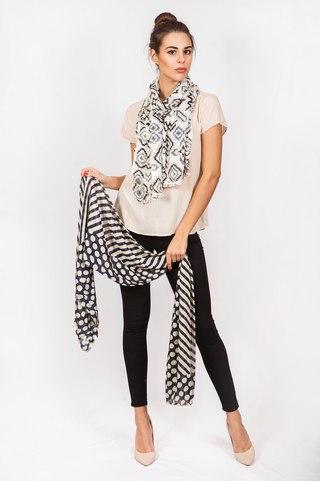 IndiraWoman - жіночий одяг з Індії  aa769b0a3a685