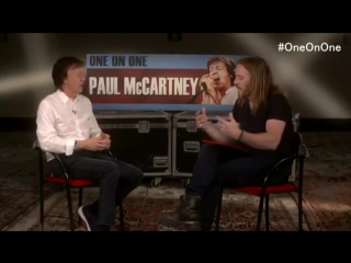 Facebook Live Q&A: Paul with Tim Minchin announcing new #OneOnOne tour dates in Australia and New Zealand