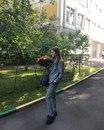 Виктория Уварова фото #32