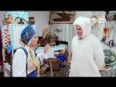 Депутат и белая медведица Альбина Селезнева - ТСН Итоги 23 11 2016