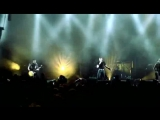 Iced Earth - The Coming Curse Live (Metal Camp Open Air 2008) (1).wmv