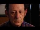 Человек с половиной тела Моя Ужасная История-Обрезка 01