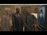 Очень страшное кино 3 - ваза и драка с телевизором))))) #obovsem#оченьстрашноекино#оченьстрашноекино3#синди#звонок