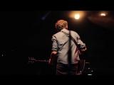 Passenger ¦ Let Her Go (Official Video) (клип 2013 Песенджер)