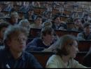 Декалог 01 серия 1989