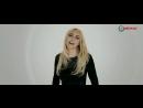 Denisa Prina si Ultima melodie