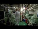 Могучие корабли. 5 серия из 6 (2010)