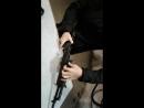 Разборка Сборка автомат АК-74