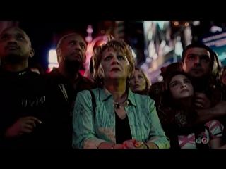 Кино в 21:00: «2012»