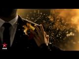Bigg Boss Telugu Teaser.Coming Soon on Star Maa #BiggBossTelugu