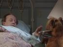 Альф ALF Сезон 2 20 серия Ты только гончая Episode 20 You Ain't Nothing But A Hound Dog