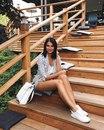 Oksana Levkina фото #47