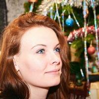 Вера Литвинова