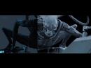 Чужой: Завет  Alien: Covenant.Спецэффекты (2017) [1080p]