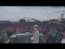 Ricky Remedy - Chosen (feat. Diplo & Tunji Ige)