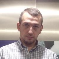 Павел Мостовой