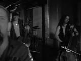 Apocalyptica - Im Not Jesus ft. Corey Taylor