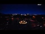 25. Великая Музыка Великих Городов. Испания, Сербия. Мадрид, Белград - Мануэль де Фалья, Исаак Альбенис, Стеван Мокраньяц.