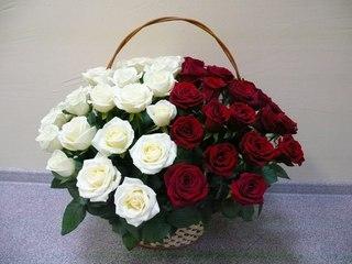 Недорого цветы цветы на заказ в городе туймазы среди