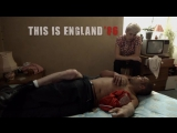 This is England 86 - Это Англия 86