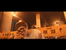 170517 Bjoo - Travis Scott goosebumps ft Kendrick Lamar MOTF MV