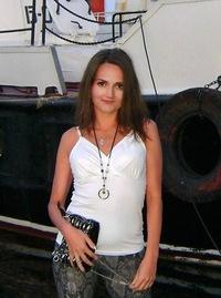 Elena Izvarina