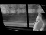 Robert Miles - Children [Official Video HD]1