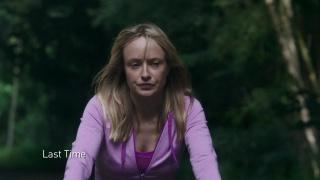 Silent Witness : Season 20, Episode 4