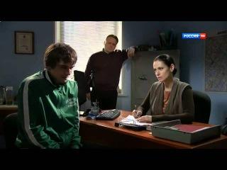 Тайны следствия HD 14 сезон 8 серия (НОВЫЕ СЕРИИ)