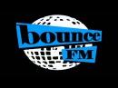 GTA San Andreas Radio Stations 4 Bounce FM