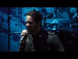 Kamelot -Center of the Universe -70,000 Tons of Metal 2017 Day 2