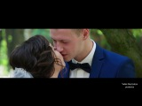 Wedding day Olesya Dima 16.07.16