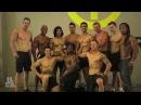 Спортсмены Веганы, Сыроеды, США
