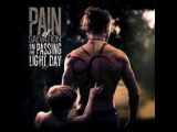 The Passing Light of Day - Pain of Salvation