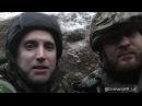 Ukrainian Shelling Hits by Donbass Militia Positions Today, by Debaltsevo