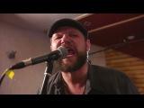 BluesDoctorsTV: Copper Mountain Blues(Live)